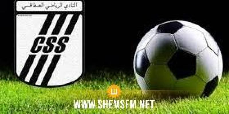 شكري شيخ روحه : خيّرنا تمثيل تونس أحسن تمثيل في منافسة قارّية على مباراة في البطولة