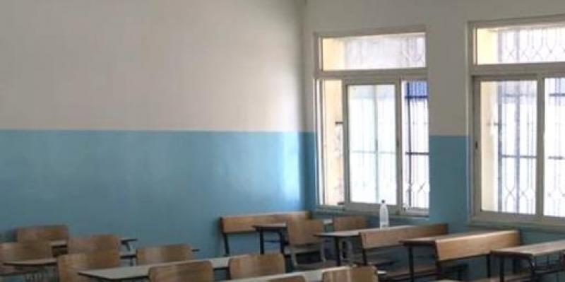 قبلي: الاتحاد الجهوي للشغل يدعو إلى اغلاق المؤسسات التربوية لمدة 10 أيام