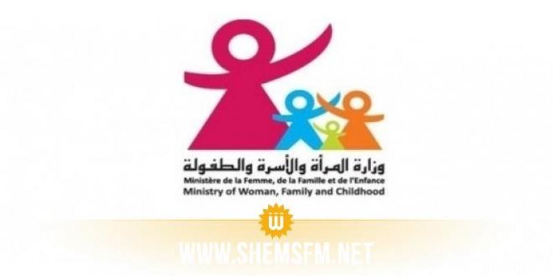 من 19 إلى 30 أفريل: تعليق نشاط نوادي الطفولة ومراكز الاعلامية الموجهة للطفل والمراكز المندمجة للشباب