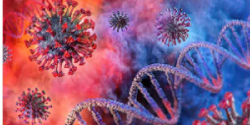 قابس: تسجيل حالة وفاة و92 إصابة محلية جديدة بفيروس كورونا