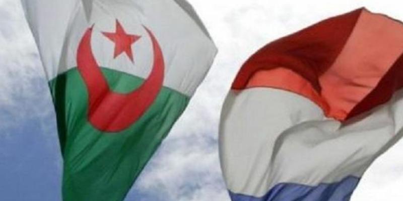 ماكرون: ''الرغبة في مصالحة الذاكرة مشتركة بين فرنسا والجزائر رغم بعض الرفض من الجزائريين''