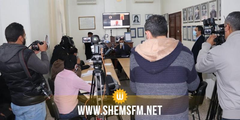 مراسلون بلا حدود:' تراجع تونس في تصنيف حرية الصحافة هو أمر سيء جدا'
