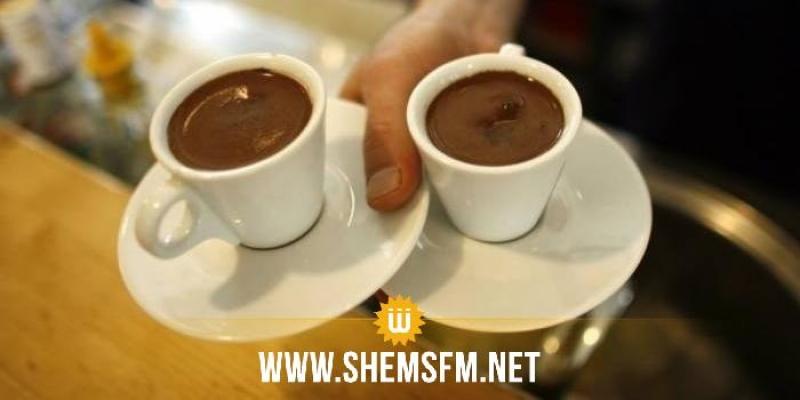 Libéralisation des prix du café crème, du café filtre et du thé