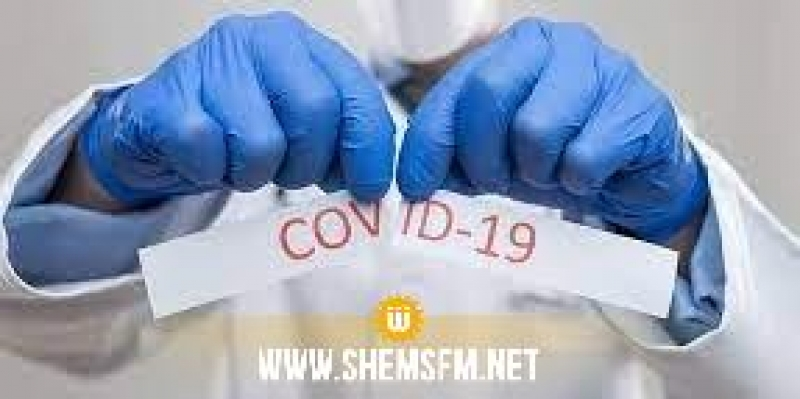 كورونا: 2511 حالة شفاء في يوم واحد