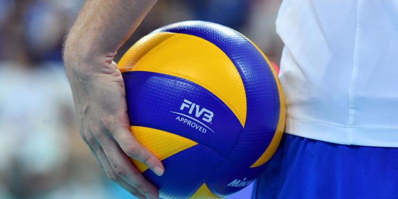 Volley-ball : le programme du quart de finale du Championnat Africain des Clubs