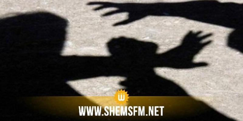 أحدهما للمس سيارة أستاذ: تعنيف تلميذين في بسليانة