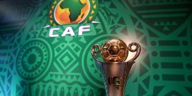 كأس الكاف: النجم والنادي الصفاقسي من أجل التأهل