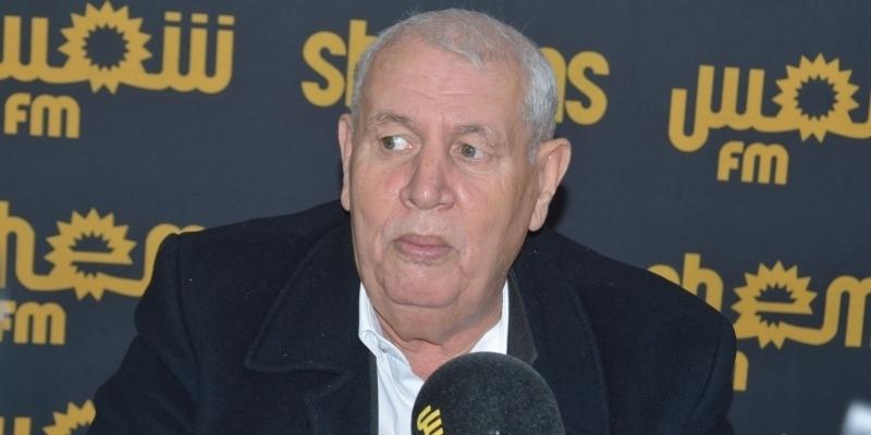 Ben Ahmed: « l'appel à l'exercice des ministres sans prestation de serment conduira à l'illégitimité»