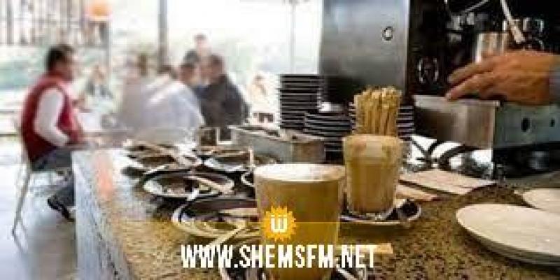 استقبلا الزبائن نهار أول أيام رمضان: وكيلا مقهيين في سوسة أمام القضاء