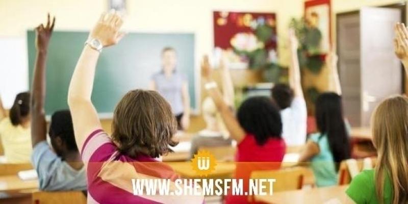 إتحاد أصحاب المؤسسات الخاصة للتعليم يرصد 284 مليون دينار لصيانة عدد من المؤسسات التربوية