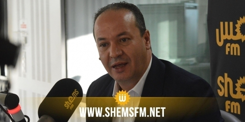 Mliki :« l'appel de Harouni à activer le remaniement ministériel est un appel à enfreindre la Constitution et la loi »