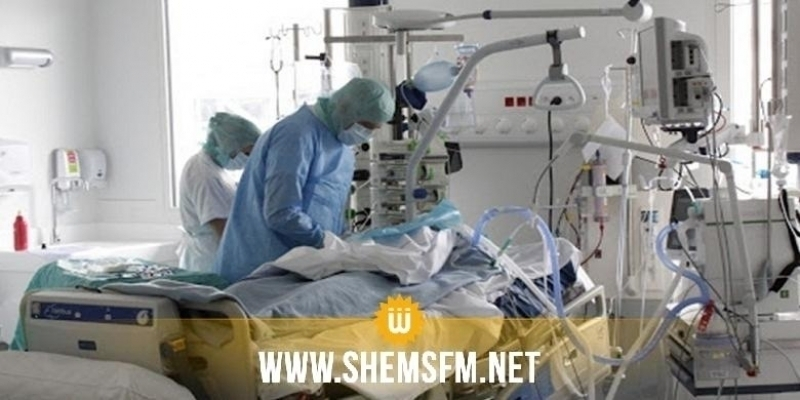 تطاوين: تسجيل 6 وفيات بفيروس كورونا