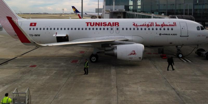 مدير عام ديوان الطيران:امكانية ايقاف الرحلات الجوية مع عدد من البلدان