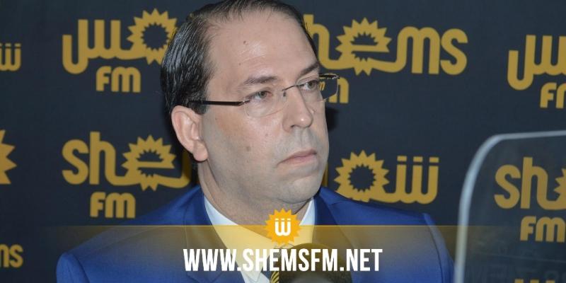 الشاهد: إقرار منحة بـ500 دينار لأصحاب المهن الحرة لن يكلّف ميزانية الدولة كثيرا