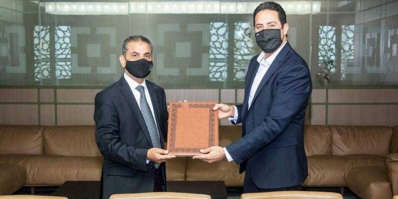 Banque Zitouna, conclut un partenariat avec Automobile.tn !
