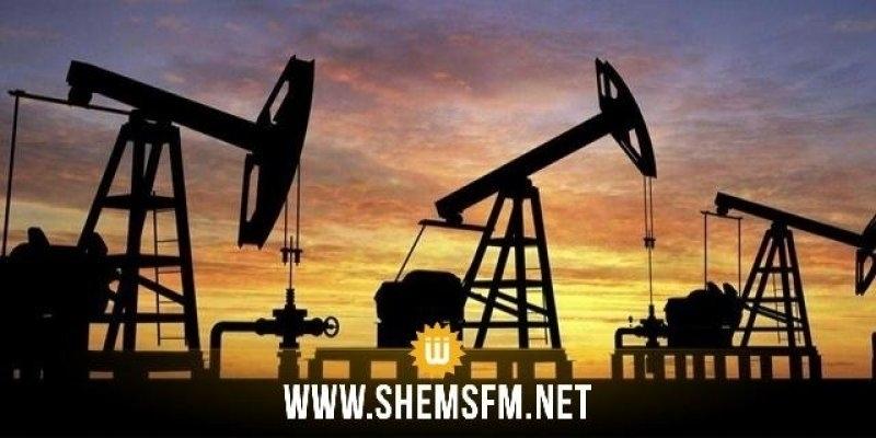 ''إقصاء الحكومة للشركات العمومية من صفقة الطانكماد'': جامعة النفط توضح