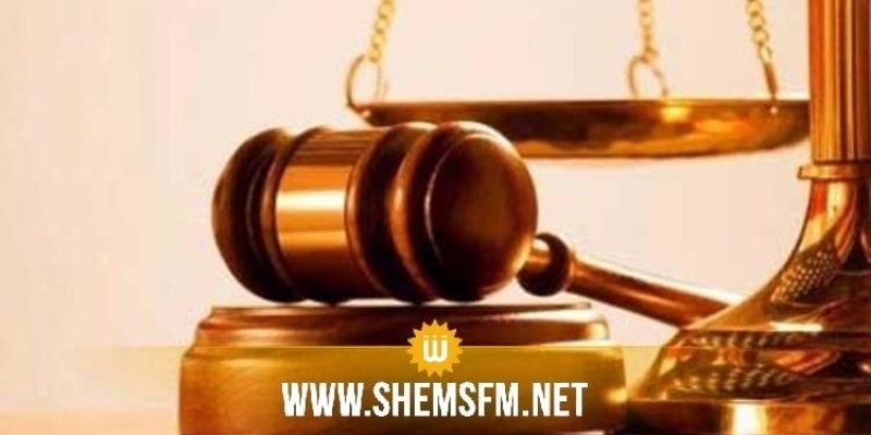 محامون يقررون مقاضاة رئيس الحكومة ووزير الصحة ومدير حملة التلاقيح