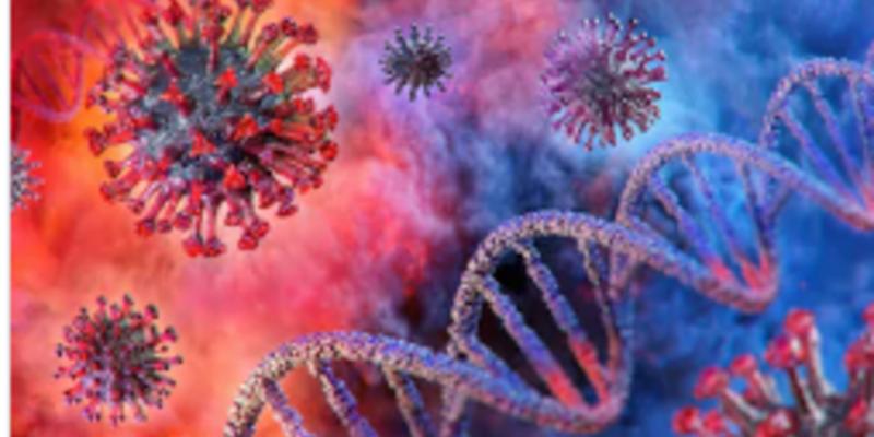 الكاف: تسجيل 07 وفيات و92 إصابة جديدة بفيروس كورونا