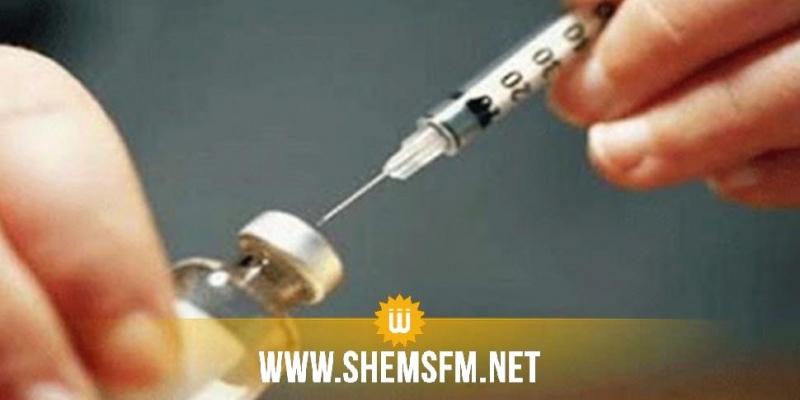 تلقيح أكثر من  425 ألف شخصا في اليوم 52 من الحملة الوطنية للتطعيم ضد كورونا