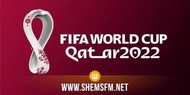 نحو تأجيل تصفيات كأس العالم عن القارة الإفريقية