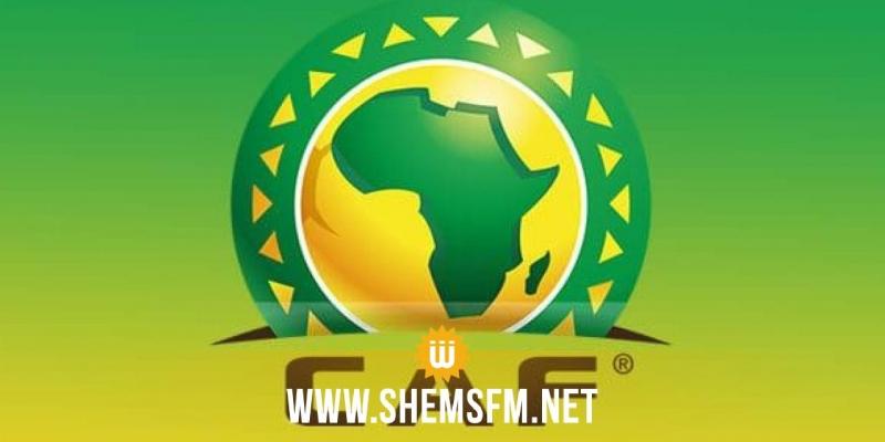 بعد فشل النسخة الأوروبية: دوري السوبر الإفريقي قيد الدرس والجوائز في حدود 20 مليون دولار