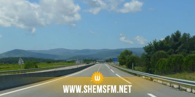 اللجنة العلمية تقترح منع التنقل بين المدن من 08 إلى 16 ماي
