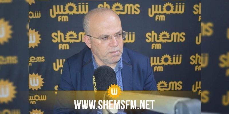 ديلو: 'رفض رئيس الجمهورية ختم قانون المحكمة الدستورية سيُعمق الأزمة'