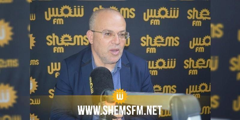 ديلو: 'مؤسف أن نكتشف فحوى وثيقة الإصلاحات الحكومية من التسريبات ووسائل إعلام أجنبية'