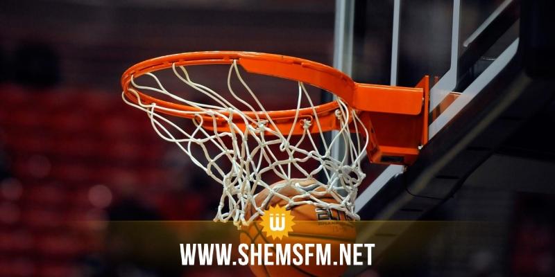 استقالة جماعية لمسؤولي فرع كرة السلة بالشبيبة القيروانية