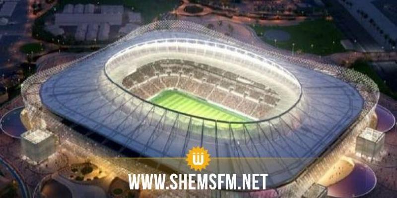تقرير جديد يكشف عن تدوير 79% من مخلفات تشييد ملاعب كأس العالم قطر 2022