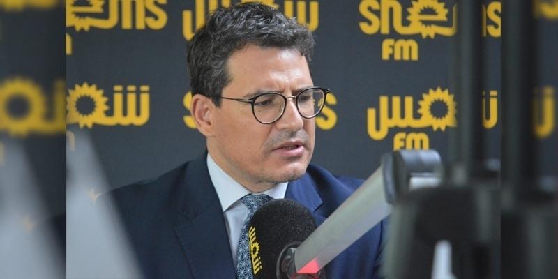 وزير النقل: '2024-2025 الخطوط التونسية ستسترجع عافيتها'