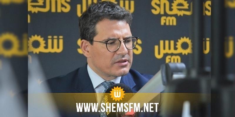 Moez Chakchouk : « Tunisair se redressera en 2024-2025»