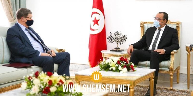 سبوتنيك: لقاحات إضافية ستصل تونس في الأيام القادمة وكميات مهمّة موفى ماي