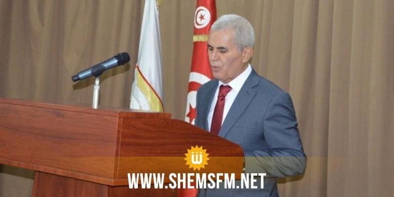 وزير الدفاع: القضاء العسكري مستقل ولا يحق لوزارة الدفاع الخوض في المسائل المنشورة أمامه
