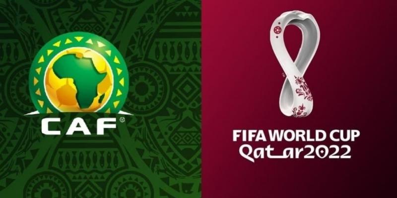 تصديقا لما نشرناه منذ أيام: الـ'كاف' يؤجل تصفيات التأهل إلى مونديال قطر