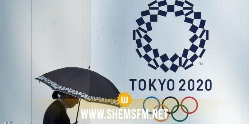 Pfizer et BioNTech vont donner des vaccins aux sportifs des JO de Tokyo