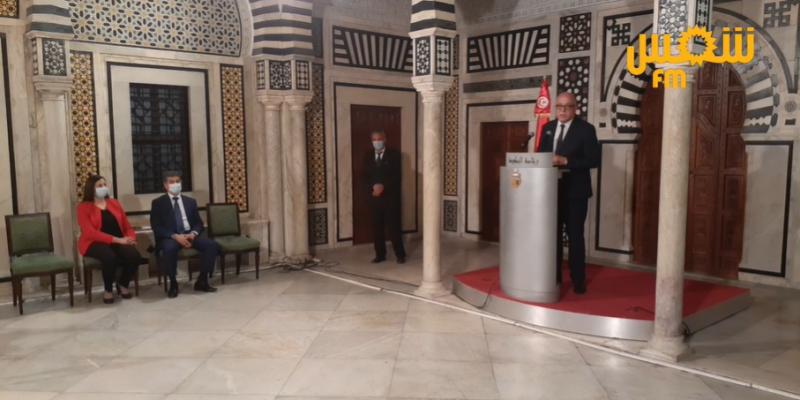 Coronavirus : la commission scientifique approuve l'utilisation du vaccin AstraZeneca en Tunisie