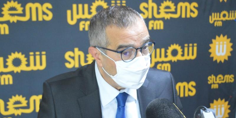 فيصل دربال: 'حلول الأزمة الإقتصادية في تونس بيد صندوق النقد الدولي ومصيرنا ليس بأيدينا'