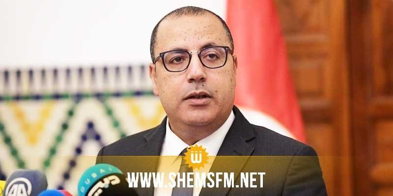 رئيس الحكومة يؤدي زيارة عمل الى البرتغال يومي 10و11 ماي