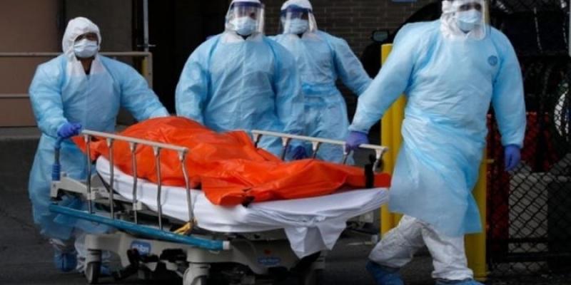 صفاقس- كوفيد: 5 وفيات و158 إصابة جديدة