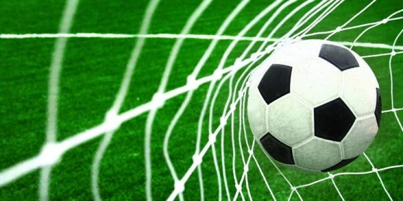 نتائج الجولة قبل الأخيرة لبطولة الرابطة المحترفة الأولى لكرة القدم