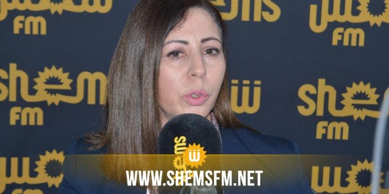 بن سليمان: 'تنقل رئيس الجمهورية رغم إعلان الإجراءات يمسّ من مصداقية قرارات الدولة'