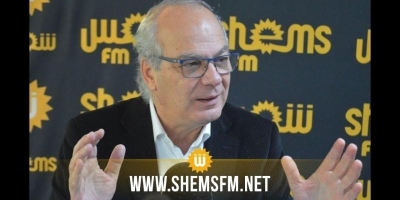 Hechmi Louzir : « de nouvelles mesures seront prises après aïd el-fiter »