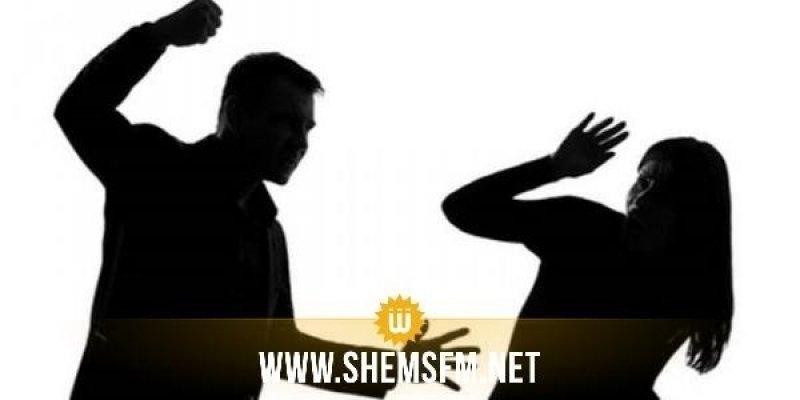 وزارة المرأة تُحذر من التطبيع مع كل أشكال العنف ضد النساء