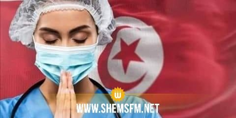 كورونا: 2137 حالة شفاء في يوم واحد