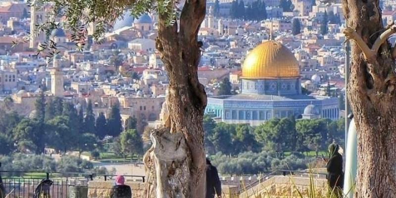 مجلس الأمن يخفق في إصدار بيان حول أحداث القدس