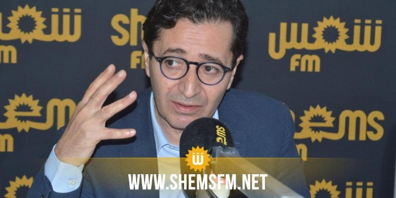 عبد الكافي: حلاّن أمام المشيشي إمّا الاتفاق مع رئيس الجمهورية أو الاستقالة
