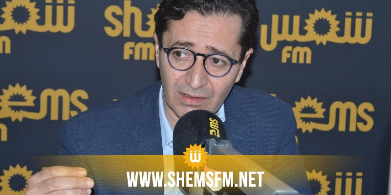 عبد الكافي: الدولة تُعطّل الدولة.. وتونس لن تتغير إذا لم تتغير ترسانة القوانين