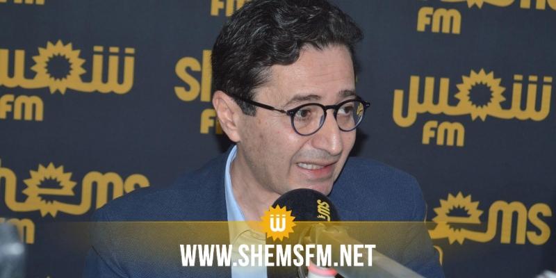 عبد الكافي: يجب تغيير قانون الصرف