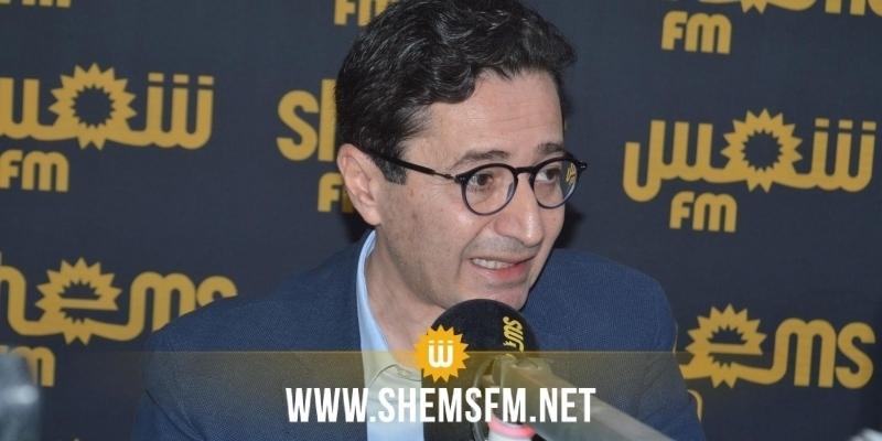 Fadhel Abdelkefi : « la loi de change de 1976 doit changer et non juste amender »